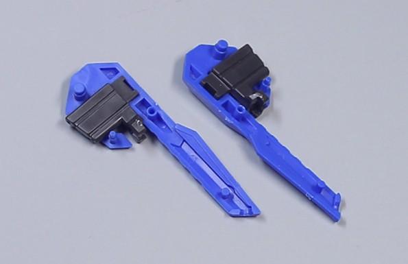 MG-BLUE_FRAME-D-142.jpg