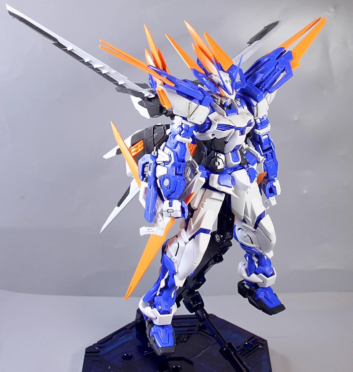 MG-BLUE_FRAME-D-145.jpg