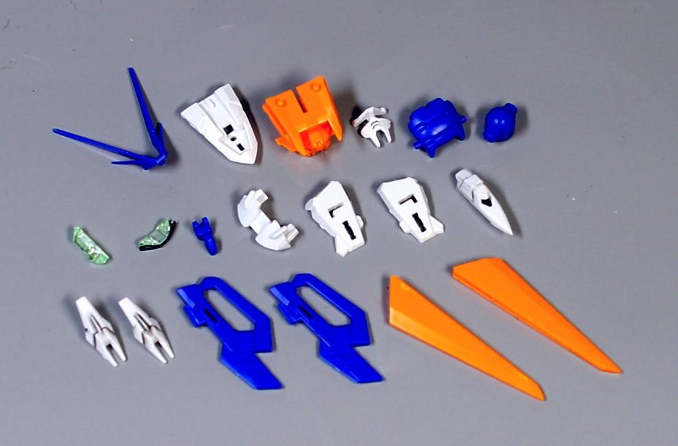 MG-BLUE_FRAME-D-26.jpg