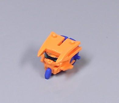 MG-BLUE_FRAME-D-30.jpg