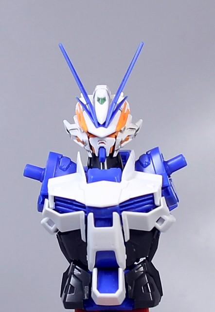 MG-BLUE_FRAME-D-36.jpg