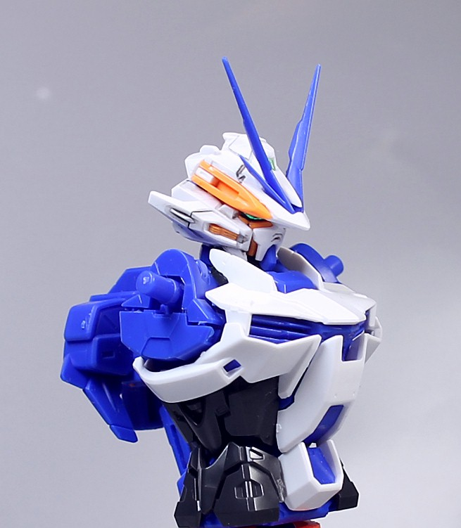 MG-BLUE_FRAME-D-37.jpg