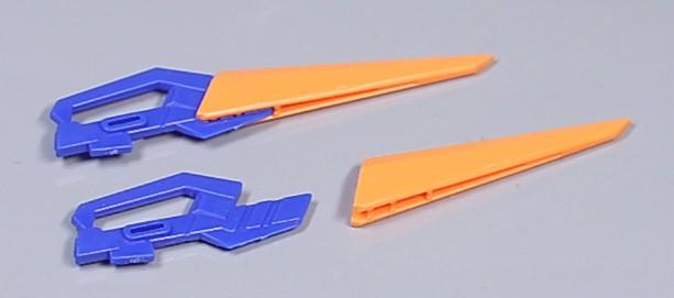 MG-BLUE_FRAME-D-38.jpg
