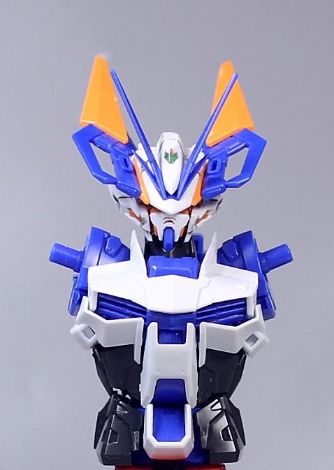 MG-BLUE_FRAME-D-39.jpg