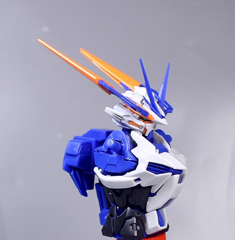 MG-BLUE_FRAME-D-40.jpg