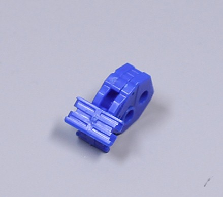 MG-BLUE_FRAME-D-44.jpg