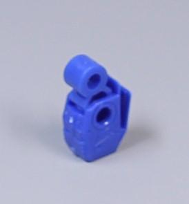 MG-BLUE_FRAME-D-46.jpg