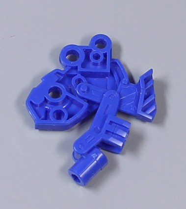 MG-BLUE_FRAME-D-68.jpg