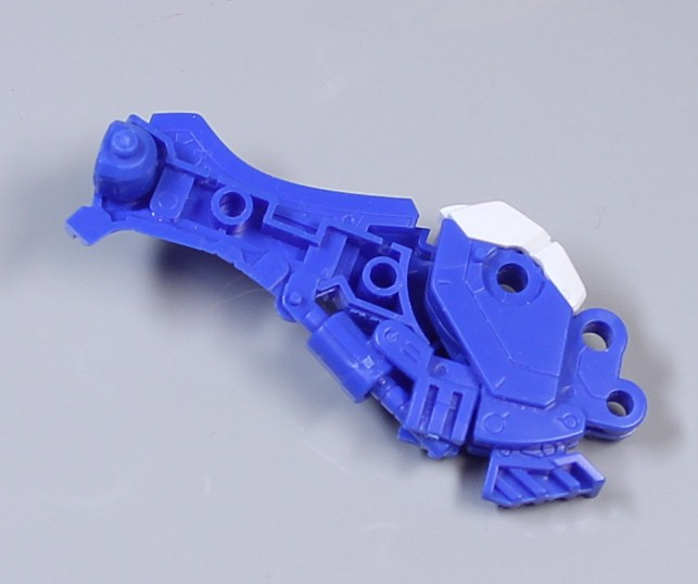 MG-BLUE_FRAME-D-73.jpg