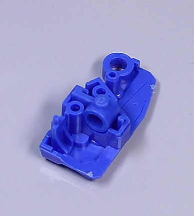 MG-BLUE_FRAME-D-77.jpg