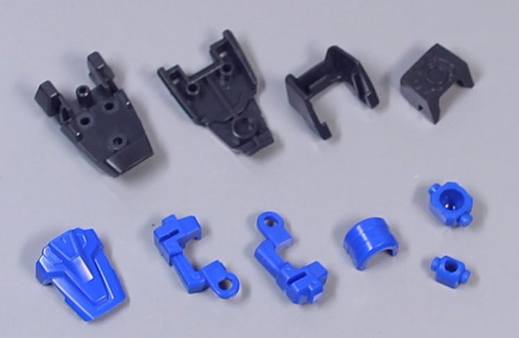 MG-BLUE_FRAME-D-88.jpg