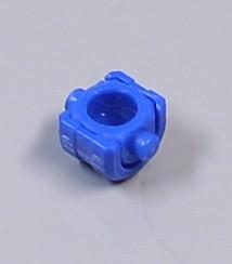 MG-BLUE_FRAME-D-89.jpg