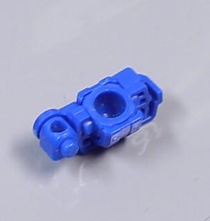 MG-BLUE_FRAME-D-90.jpg