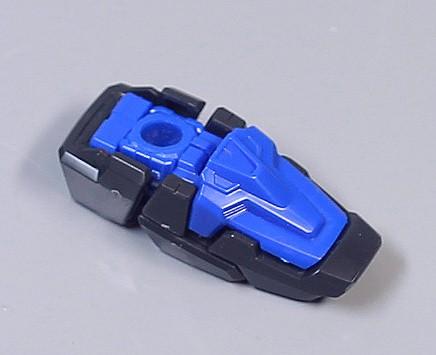MG-BLUE_FRAME-D-93.jpg