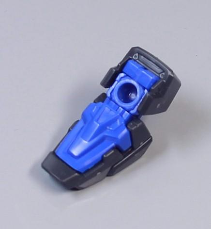 MG-BLUE_FRAME-D-94.jpg