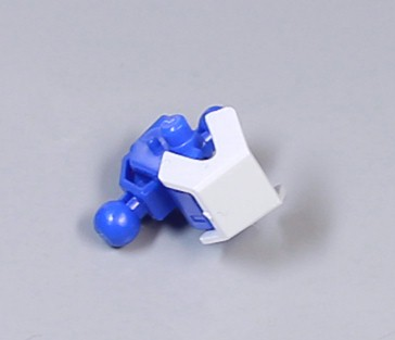 MG-BLUE_FRAME-D-98.jpg