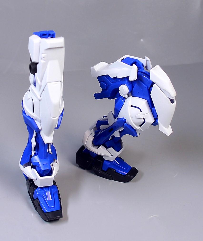 MG-BLUE_FRAME-D-99.jpg