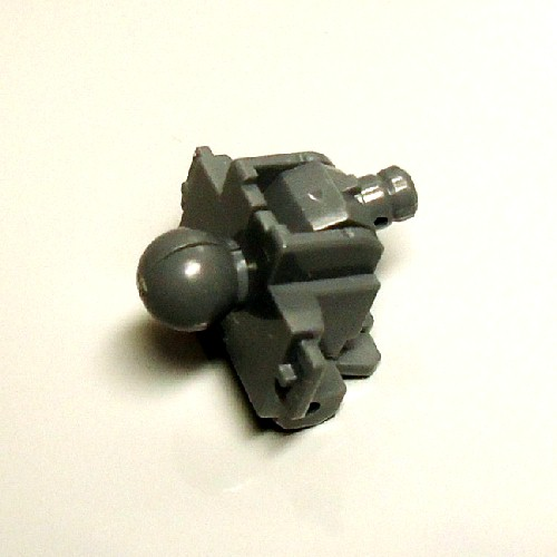 MG-BUSTER_GUNDAM-21.jpg