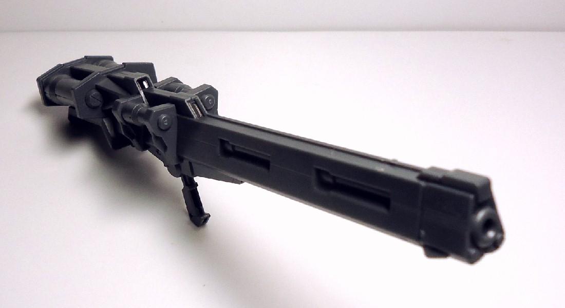 MG-DUELGUNDAM-A_S-125.jpg
