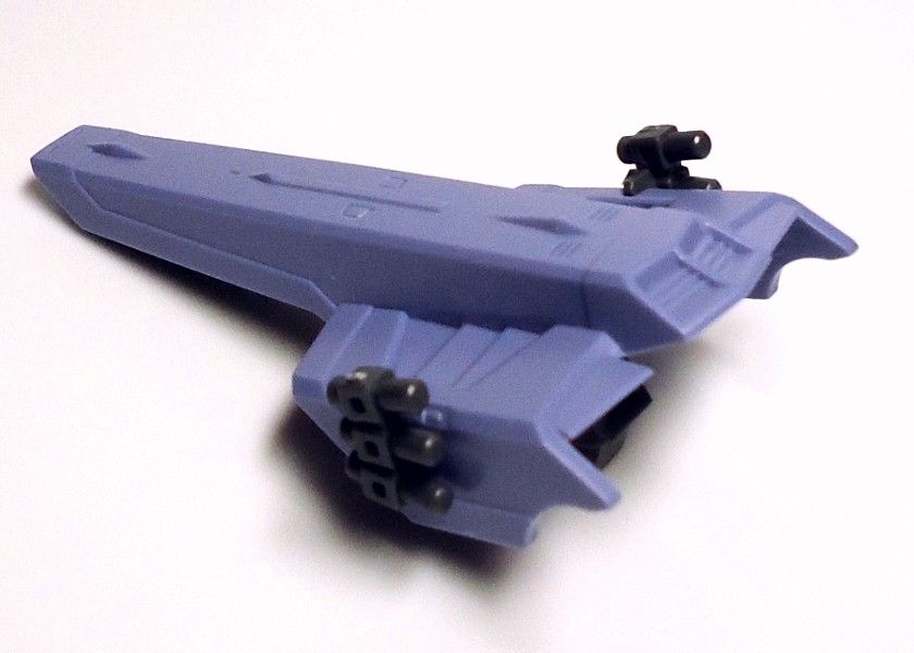 MG-DUELGUNDAM-A_S-148.jpg