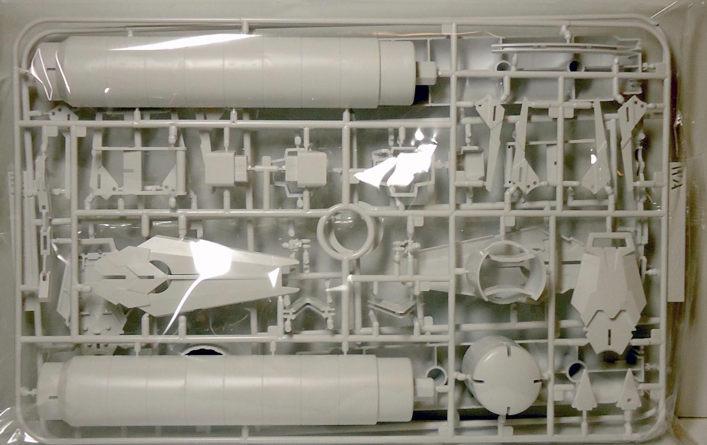 MG-FA-UNICORN-seisaku-28.jpg