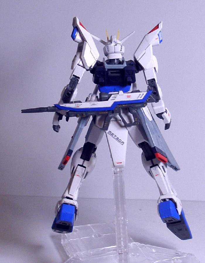 MG-FREEDOMGUNDAM13.jpg