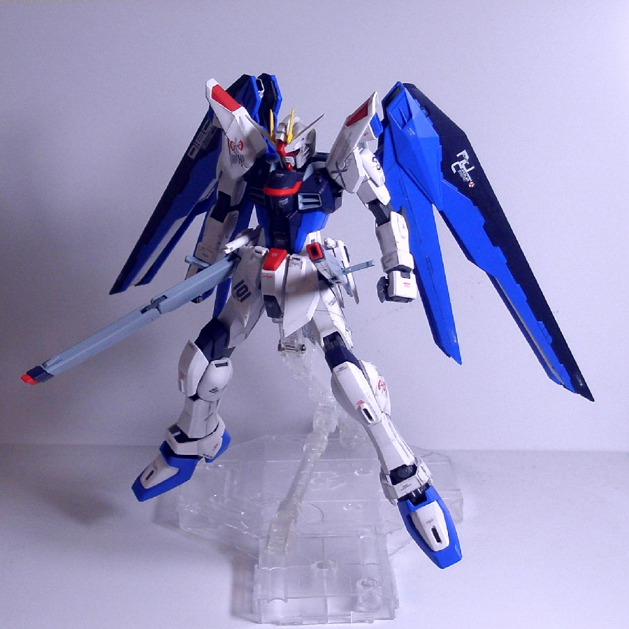 MG-FREEDOMGUNDAM14.jpg