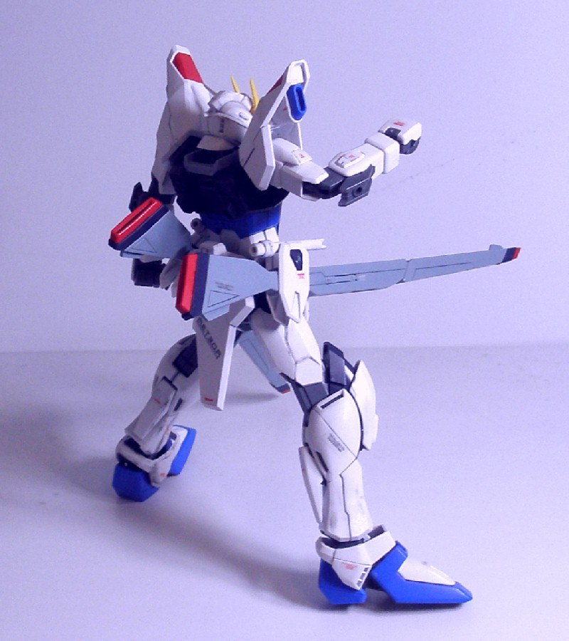 MG-FREEDOMGUNDAM15.jpg