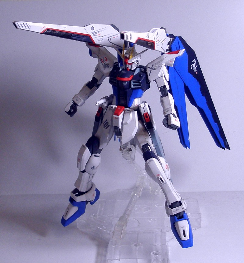 MG-FREEDOMGUNDAM16.jpg
