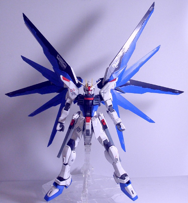 MG-FREEDOMGUNDAM17.jpg