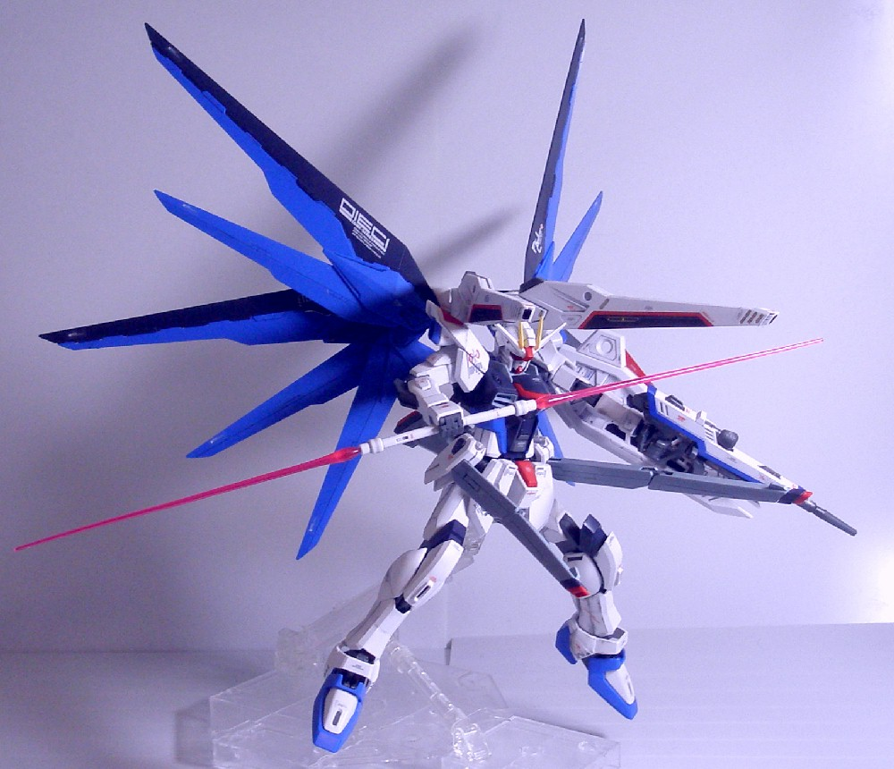 MG-FREEDOMGUNDAM19.jpg