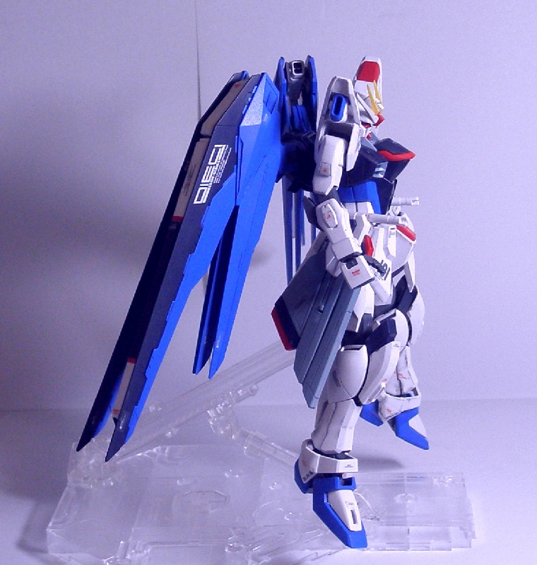 MG-FREEDOMGUNDAM3.jpg