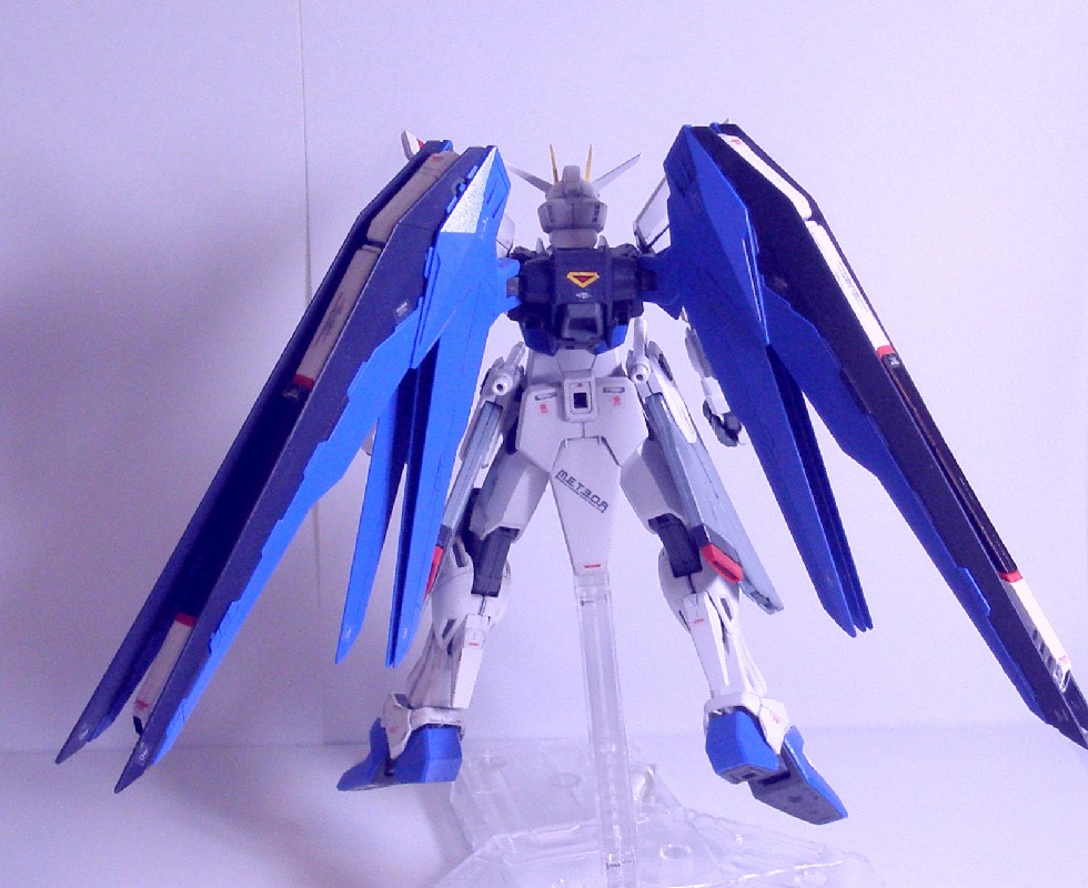 MG-FREEDOMGUNDAM5-3.jpg