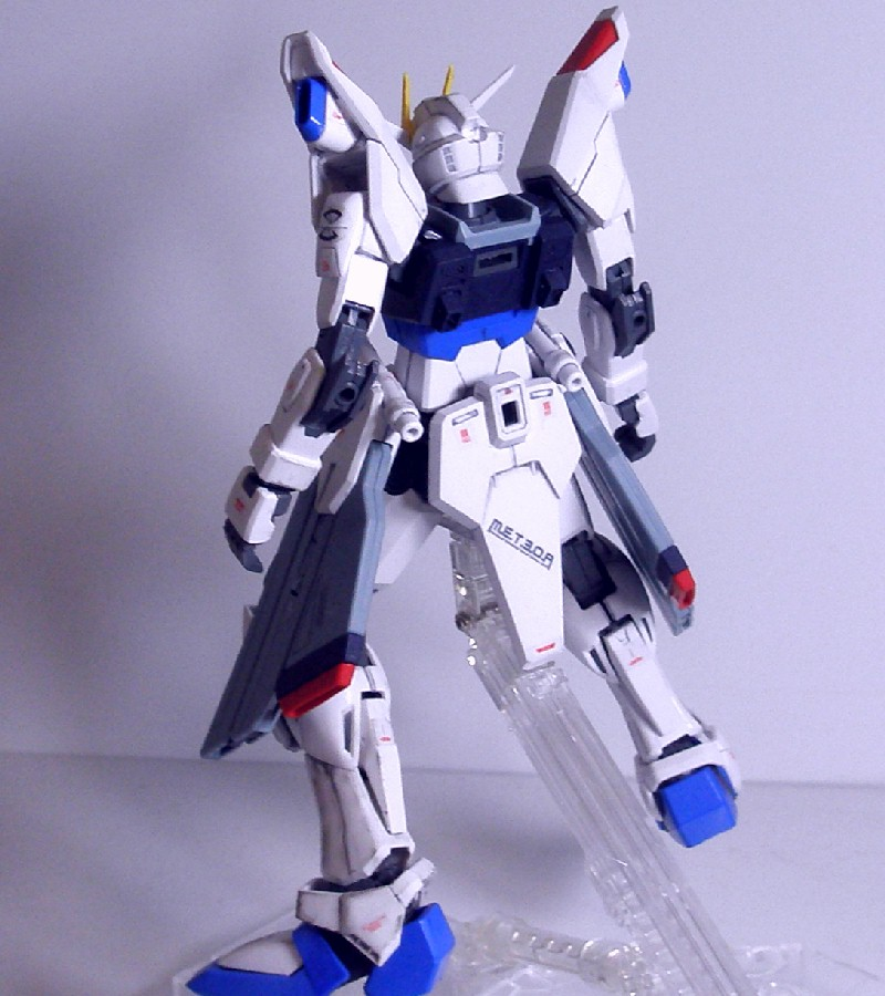 MG-FREEDOMGUNDAM6-2.jpg