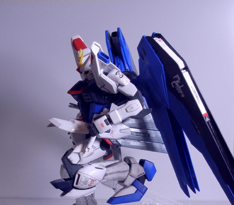MG-FREEDOMGUNDAM7-2.jpg