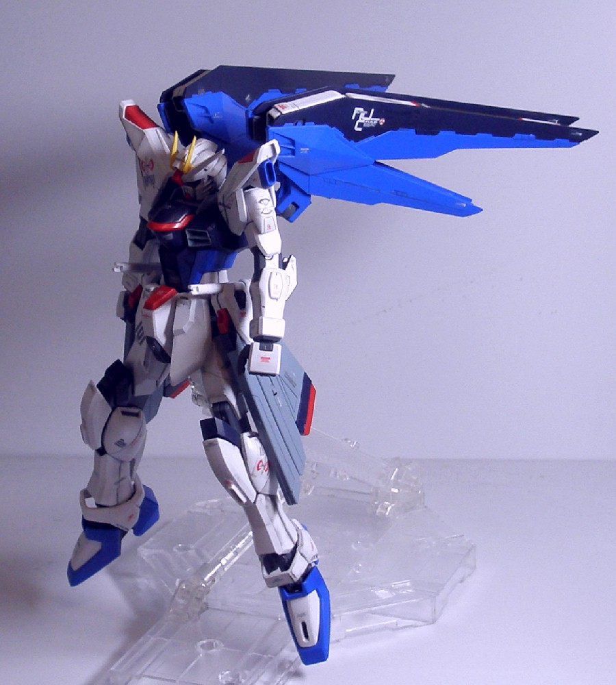 MG-FREEDOMGUNDAM8.jpg