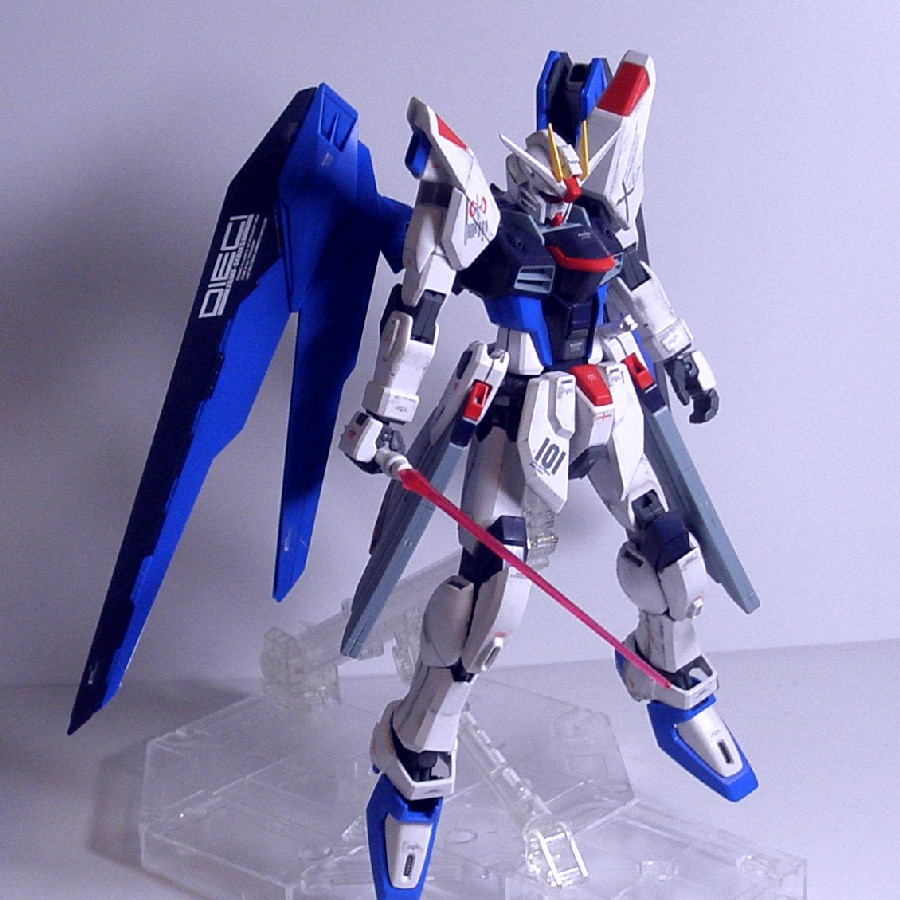 MG-FREEDOMGUNDAM9.jpg