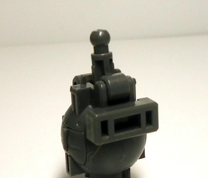 MG-GUNDAM_HEAVYARMS-4.jpg