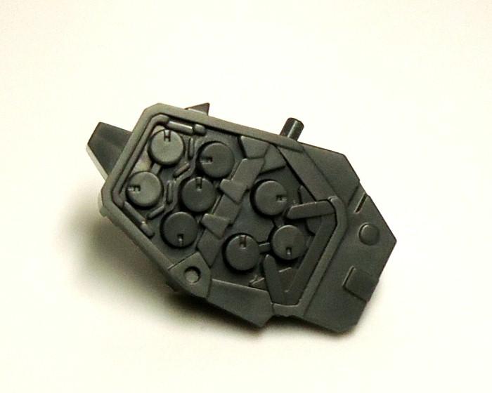 MG-GUNDAM_HEAVYARMS-48.jpg