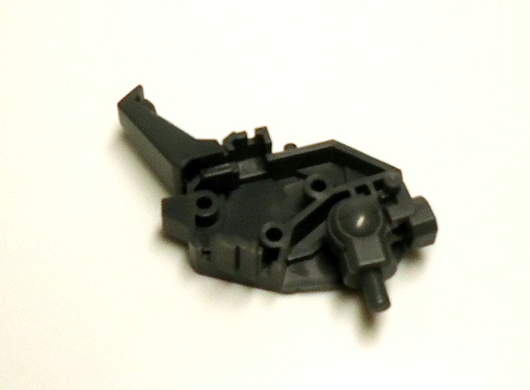 MG-GUNDAM_HEAVYARMS-50.jpg
