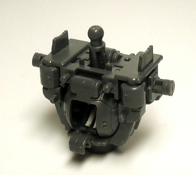 MG-GUNDAM_SANDROCK-10.jpg