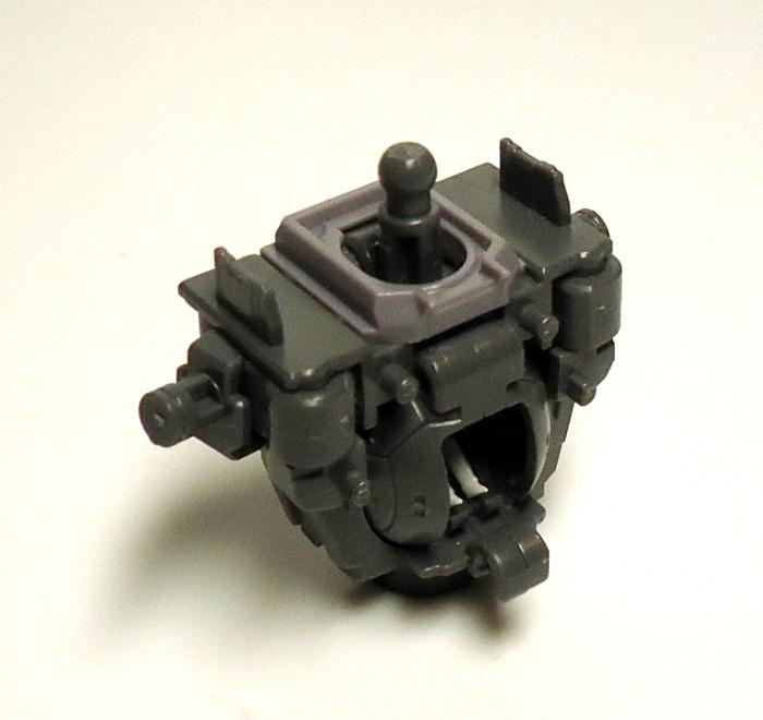 MG-GUNDAM_SANDROCK-11.jpg