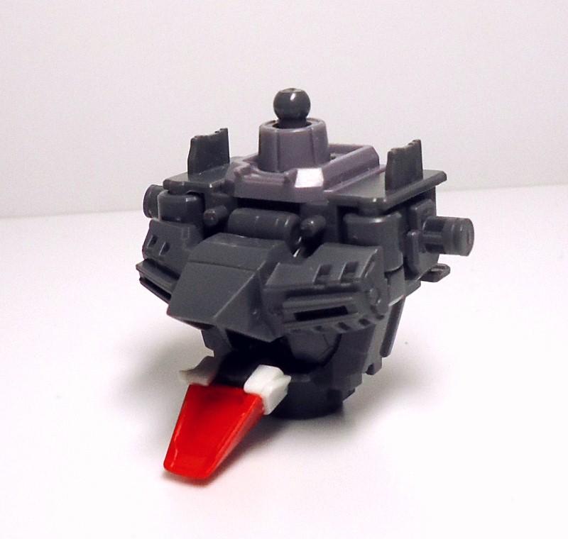 MG-GUNDAM_SANDROCK-14.jpg