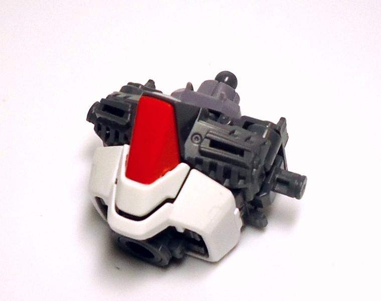 MG-GUNDAM_SANDROCK-15.jpg