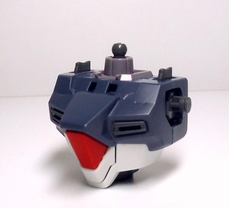 MG-GUNDAM_SANDROCK-17.jpg