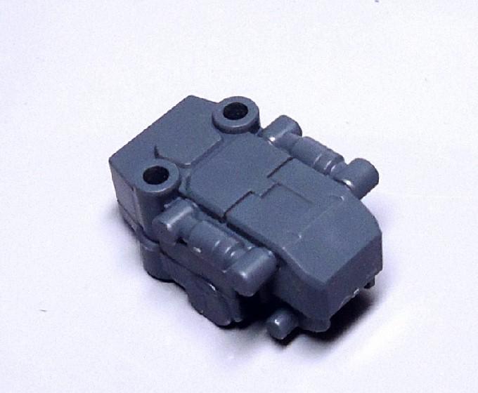 MG-MARASAI-110.jpg