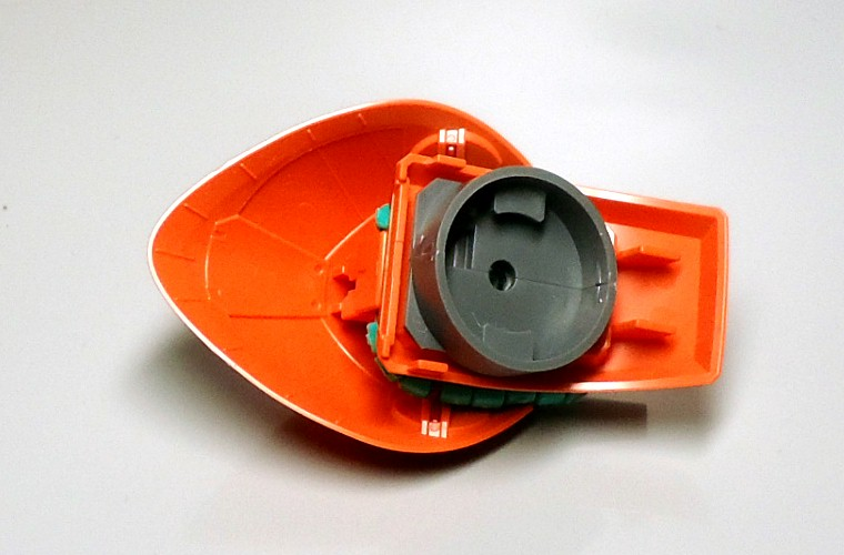 MG-MARASAI-49.jpg