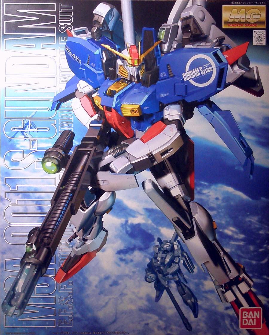 MG-S-GUNDAM.jpg