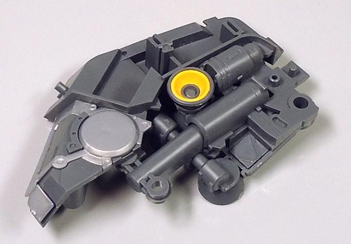 MG-SAZABI-Ver_Ka-151.jpg