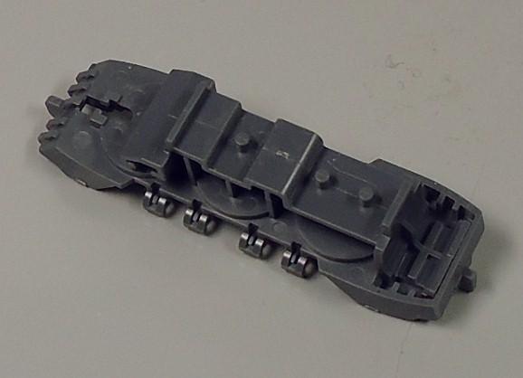 MG-SAZABI-Ver_Ka-253.jpg